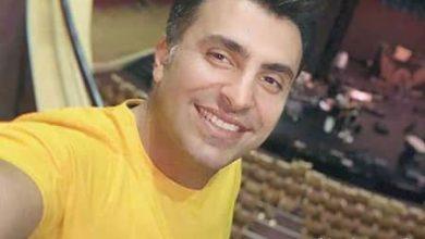 تصویر آهنگ آخرش قشنگه علیرضا طلیسچی