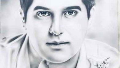 تصویر دانلود آهنگ کی عوض شده حمید عسکری
